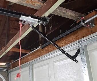 Garage Door Repair Hendersonville Tn Easyfix