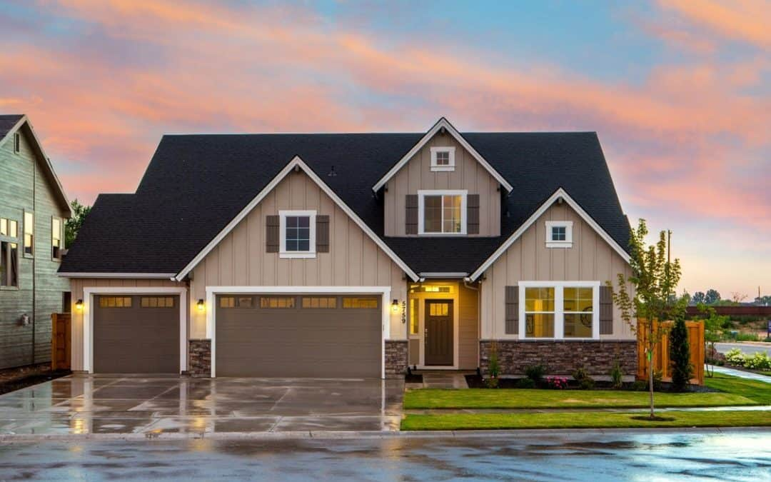 4 Genius Ways to Child-Proof Your Garage Door