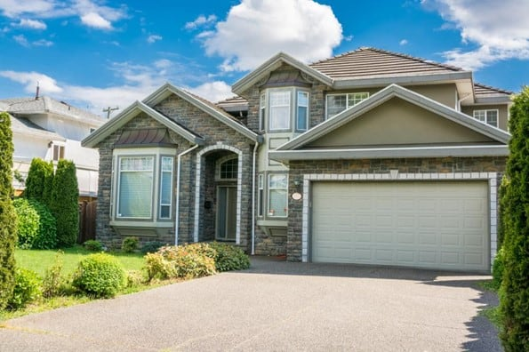 3 Mistakes to Avoid When Redoing your Garage