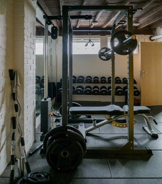 How to Convert your Garage into a Functional Gym?
